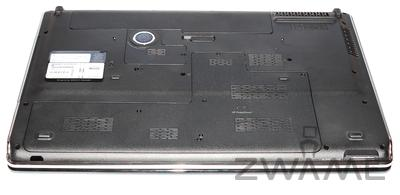 [Analise] HP dv8-1050ep Dv8-17th