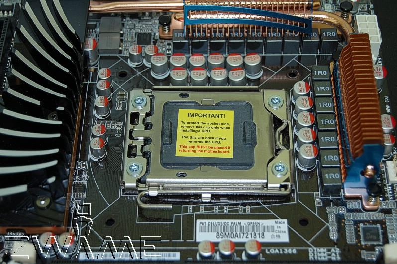 [Tutorial] Como montar um PC DSC_0066