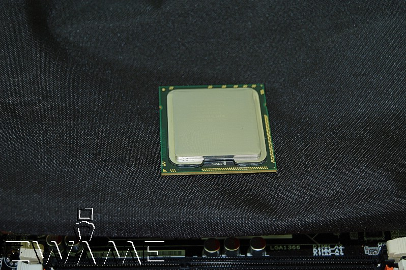 [Tutorial] Como montar um PC DSC_0071