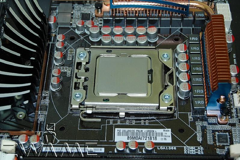 [Tutorial] Como montar um PC DSC_0082