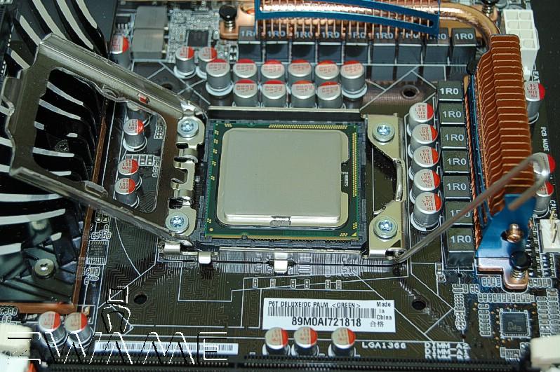 [Tutorial] Como montar um PC DSC_0083