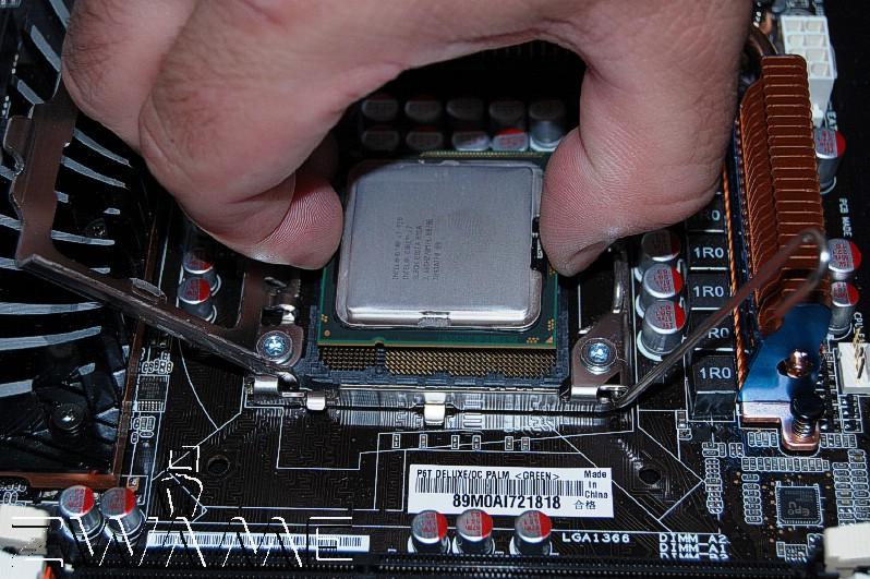 [Tutorial] Como montar um PC DSC_0084