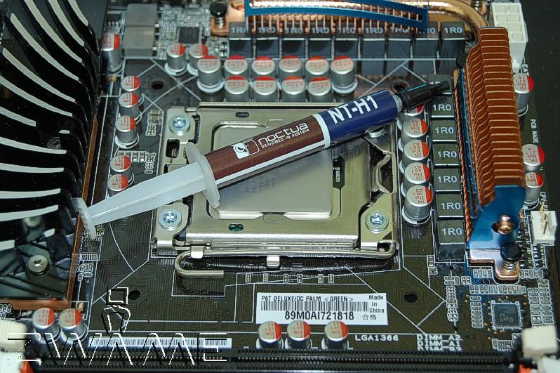 [Tutorial] Como montar um PC DSC_0086