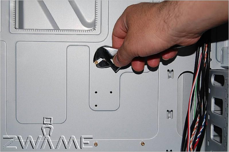 [Tutorial] Como montar um PC Imagem17