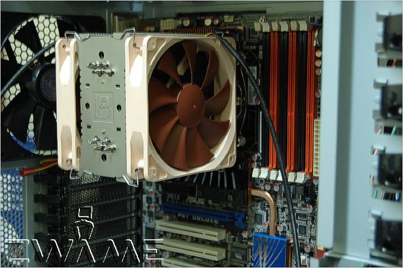 [Tutorial] Como montar um PC Imagem23