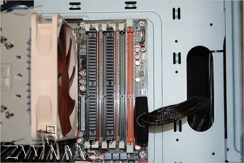 [Tutorial] Como montar um PC Imagem30