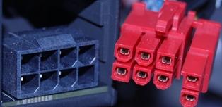 [Tutorial] Como montar um PC PCI-E8_1