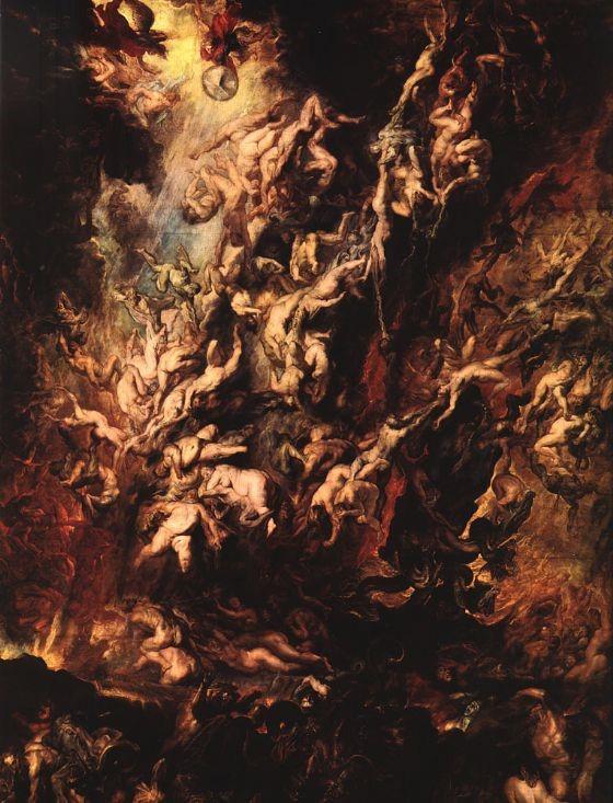 El Violín del Diablo [Misión] - Página 6 20110909042631375_2221