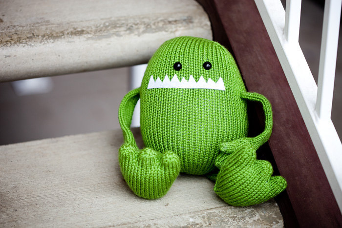 Crochet et amigurumis Il_fullxfull.287352504