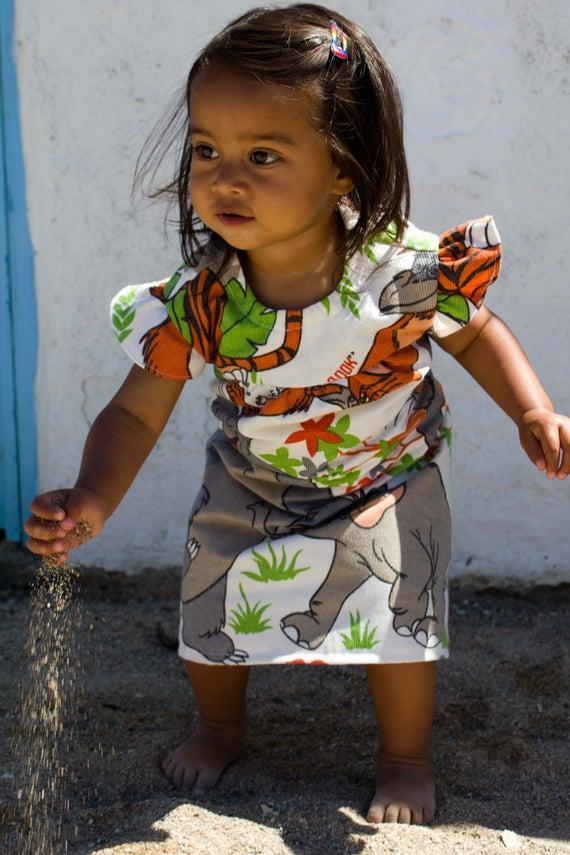 [Vêtement] Robes et jupes avec des imprimés Disney Il_570xN.368903160_aco6