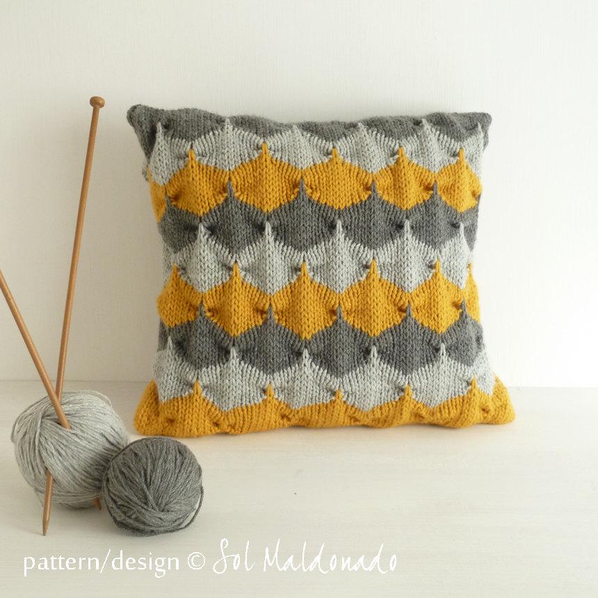 Provocare tricotat nr. 3 - Ceva nou pentru casa Il_fullxfull.393135256_gb4c