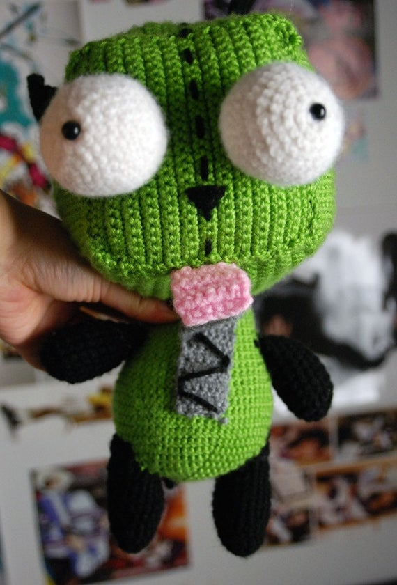 [Seller] Crocheted Plushies/Patterns Il_570xN.183154208