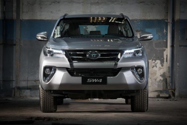 Sobre Toyota SW4 2018 121707_1