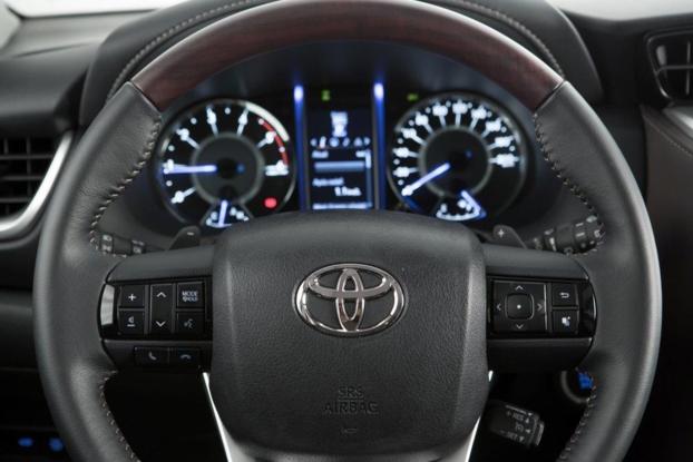Sobre Toyota SW4 2018 121718_1