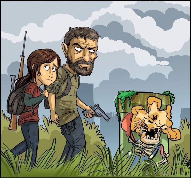 Images humoristiques ayant lien avec le jeu vidéo - Page 7 Mario-%D0%98%D0%B3%D1%80%D1%8B-The-Last-of-Us-1707871