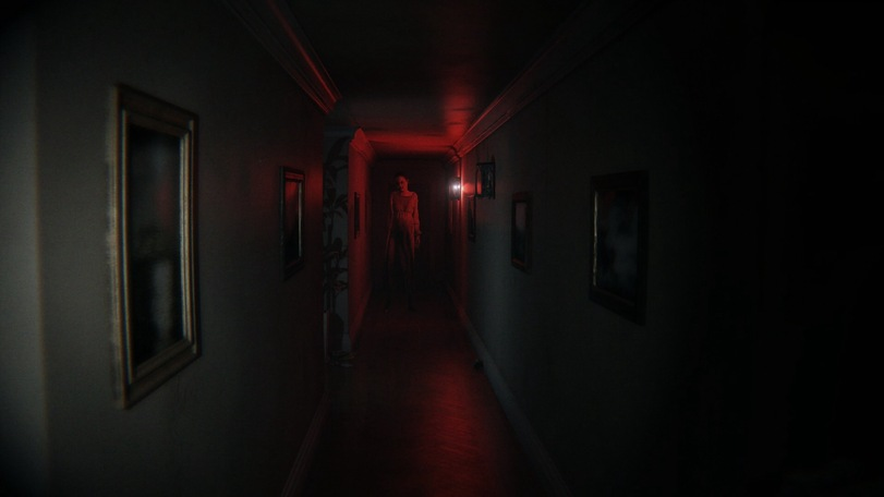 Las enigmáticas pinturas de el Bosco (Misterio resuelto) Silent-Hills-Silent-Hill-%D0%98%D0%B3%D1%80%D1%8B-%D1%85%D0%BE%D1%80%D1%80%D0%BE%D1%80-2543152