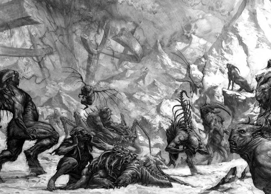 [Warhammer Fantasy Battle] Images diverses - Page 2 %D1%84%D1%8D%D0%BD%D0%B4%D0%BE%D0%BC%D1%8B-Warhammer-Fantasy-Chaos-(Warhammer-Fantasy)-Beastmen-1644680