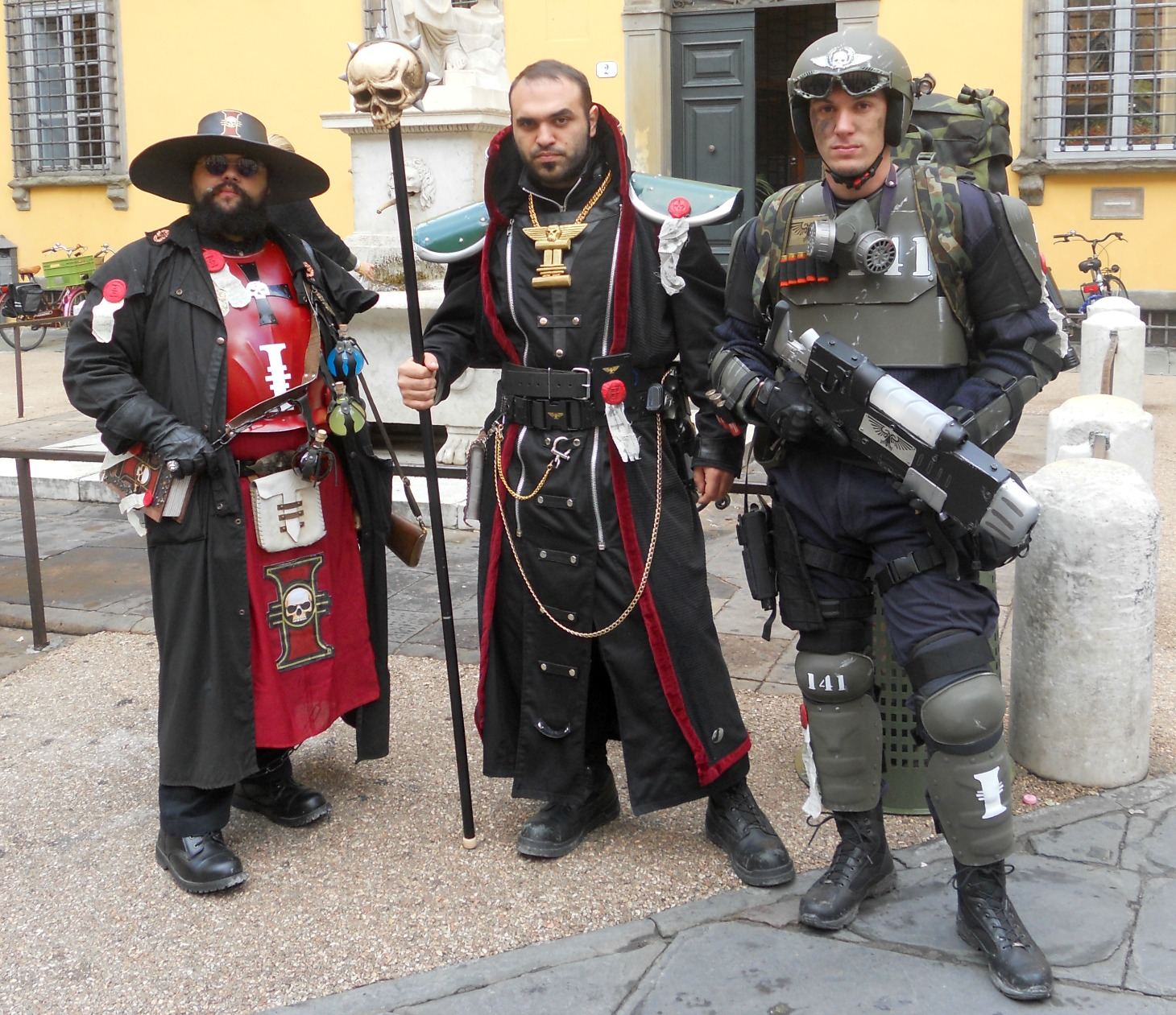 Flood Imperium-warhammer-40000-%D1%84%D1%8D%D0%BD%D0%B4%D0%BE%D0%BC%D1%8B-cosplay-1039794
