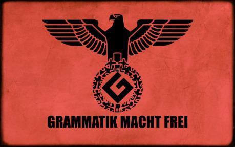 Cambiar metodo de guardado Grammar-nazi-wikipedia-1854844