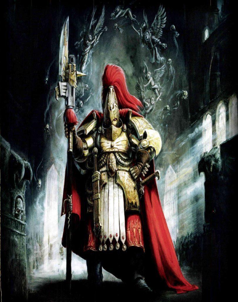 [W40K] Collection d'images : Inquisition/Chevaliers Gris/Sœurs de Bataille - Page 5 Warhammer-40000-%D1%84%D1%8D%D0%BD%D0%B4%D0%BE%D0%BC%D1%8B-Adeptus-Custodes-Imperium-987680