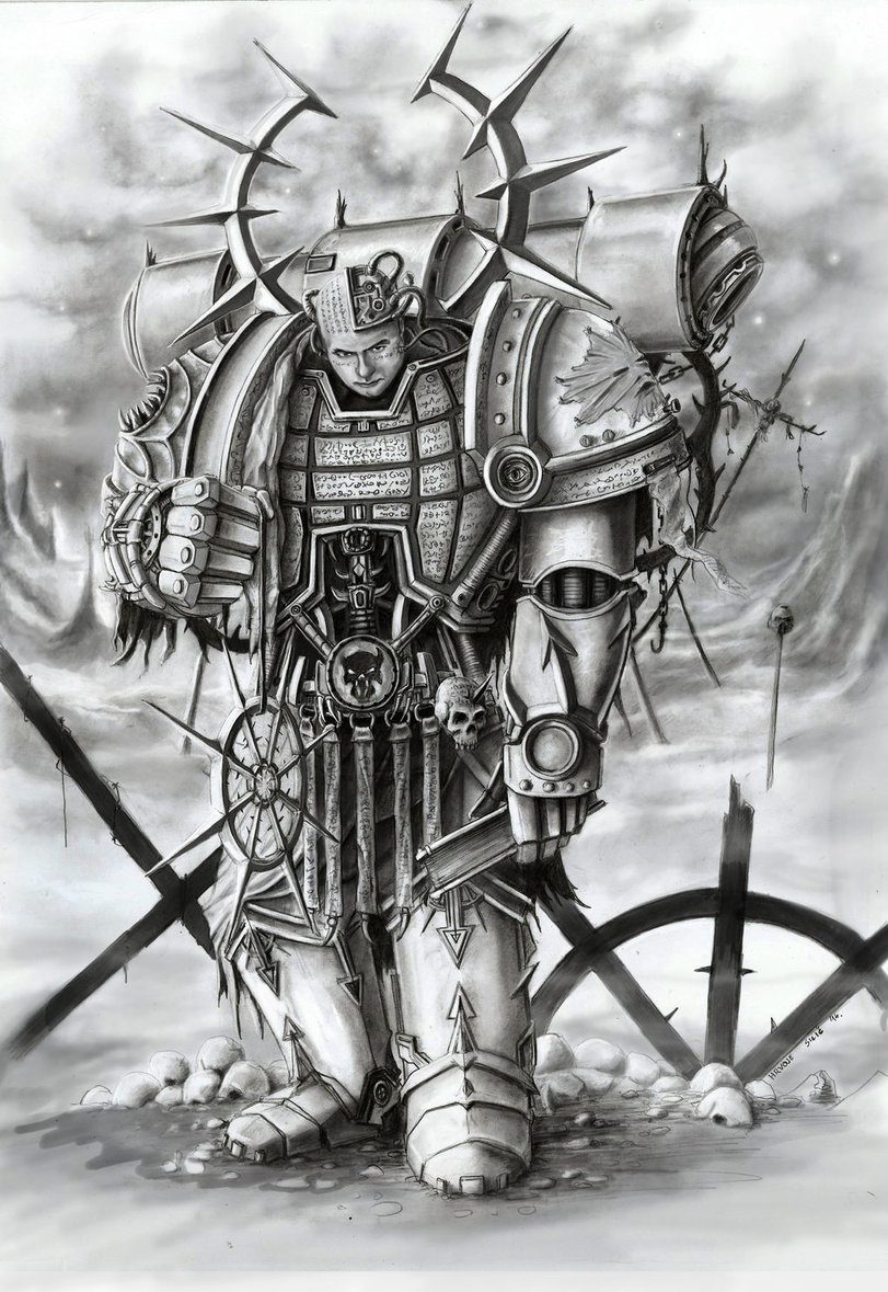 [W40K] Collection d'images : Space Marines du Chaos - Page 5 Warhammer-40000-%D1%84%D1%8D%D0%BD%D0%B4%D0%BE%D0%BC%D1%8B-Chaos-%28wh-40000%29-Word-Bearers-1574570