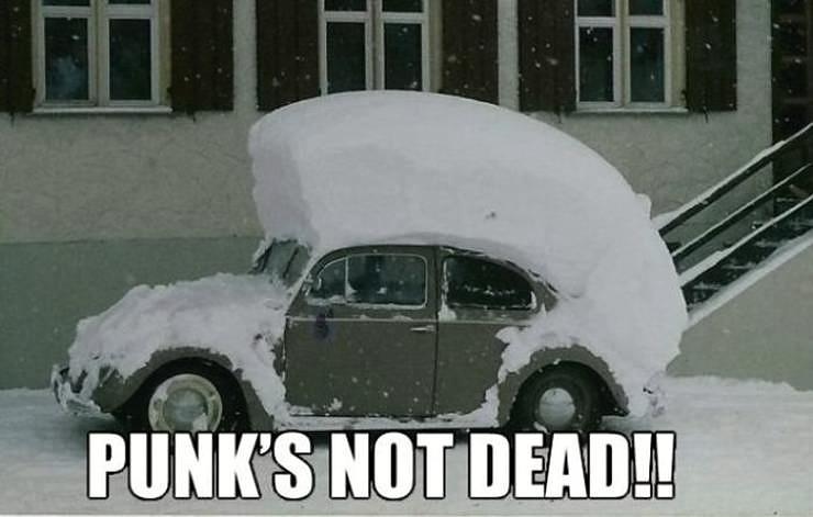 Slikovnica - Page 18 Car-snow-punk-funny-6750294