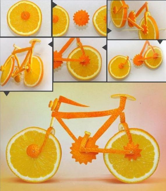 LE SALON DE MUSIQUE  - Page 2 Funny-pictures-auto-bike-orange-383657