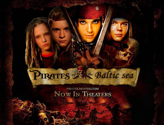 טוקיו הוטל =שודדים 7322078_Pirates_of_the_Baltic_sea