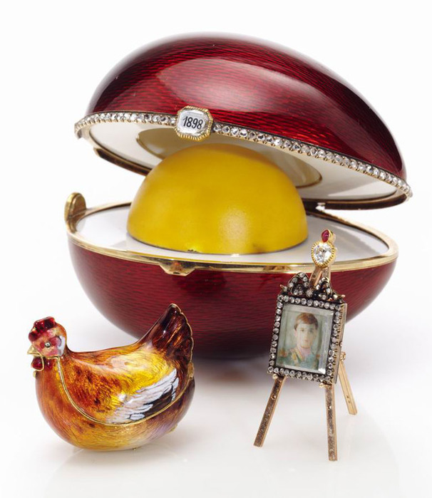 Faberžeova jaja - Page 5 23525804_eagle11