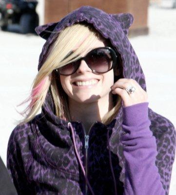 Album of Avril 23605697_5ea272c280a9