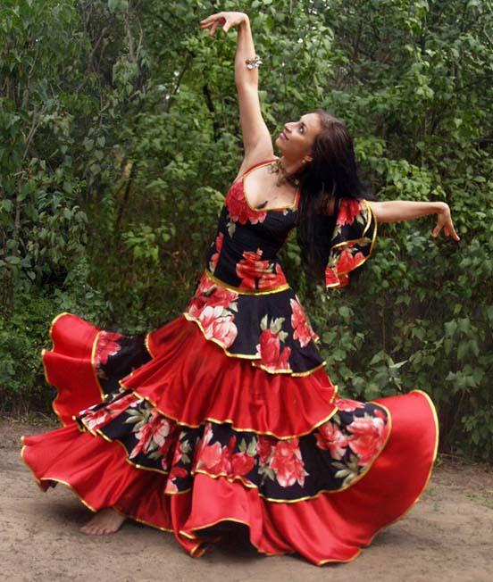 Ples,muzika igra - Page 2 41252796_051Roza