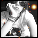 Чёрно-белые аватарки 11530117_1197727080_a3