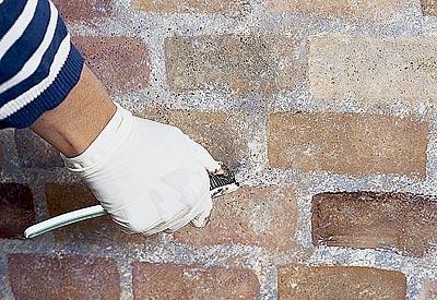 Как сделать каменую стенку своими руками 11878148_tt