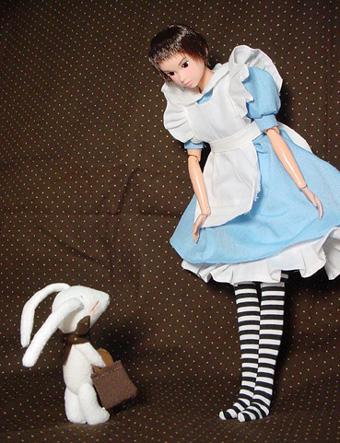 Куклы и сказки - Страница 2 14450896_3592l