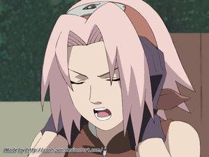 Създаване на герой 17172752_Sakura_Haruno_in_Shippuuden_by_caah_san