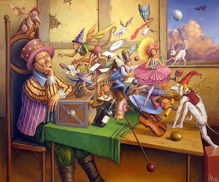 &&&&Un mundo de fantasia y ilusion&&&& 17596573_1202741835_2