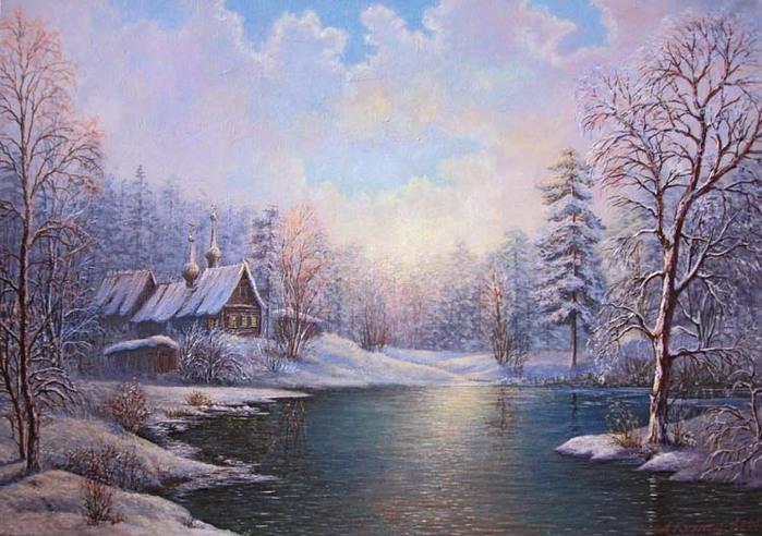 Zimska idila - Page 2 27856533_Kuznecov_Aleksey