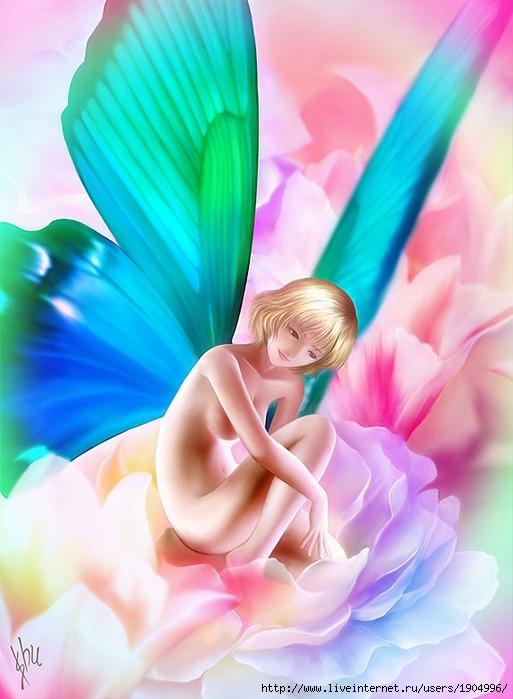 Японские художники 29734060_1217323187_03_09_2007_0034816001188809660_shu_mizoguchi