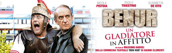 Новинки кино Италии 103385410_4