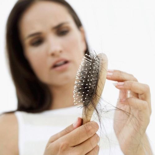 Маски и   шампуни   для  волос. - Страница 2 103902592_39d03b51a076427252d04f834ca8ce4a
