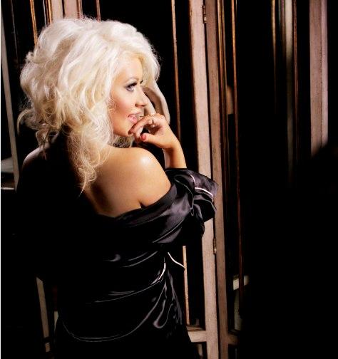 Christina Aguilera  - Страница 12 104555674_f6e71c7f611002d1b9b427eb22fbd50b62beffeb32e57cedc840bea1531149a5bcbcc3a3ce0343954d9109e560630cb60c0e6ebad67ec013db17892