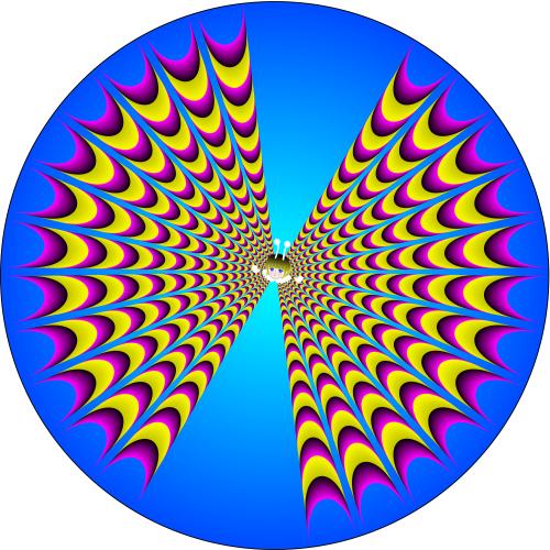 Иллюзии - Страница 2 42289564_1239289254_117