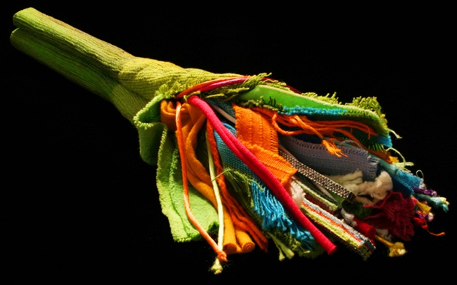 Текстильные украшения Мэг Ханнан 44045861_1demorolliea1