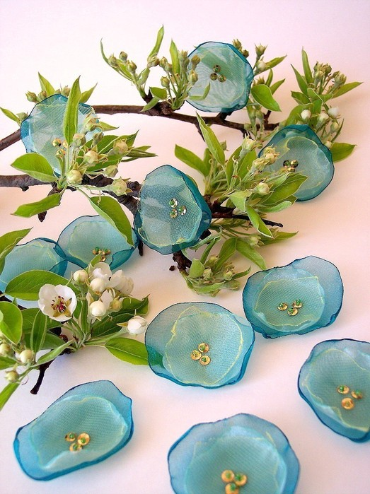 Шифоновые цветы 44903984_shifonovuyy_cvetok_04