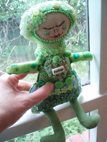 Куклы Дотти 02. 46401033_kukla_Dotti_001