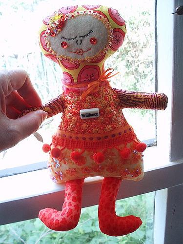 Куклы Дотти 02. 46401065_kukla_Dotti_002