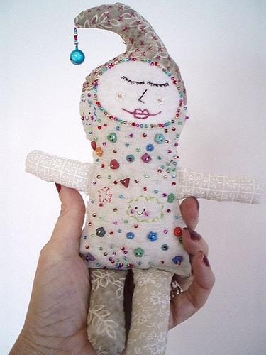 Куклы Дотти 02. 46401256_kukla_Dotti_009