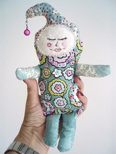 Куклы Дотти 02. 46401632_kukla_Dotti_013