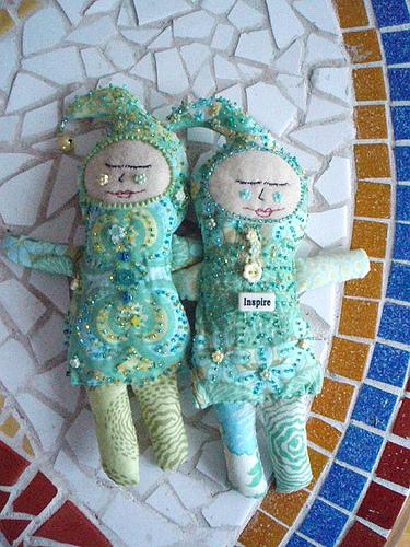 Куклы Дотти 02. 46401692_kukla_Dotti_015