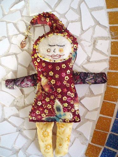 Куклы Дотти 02. 46401760_kukla_Dotti_018